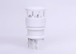 ZAQ12V VOCs Sensor