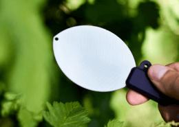 ZLW-2 Leaf Wetness Sensor