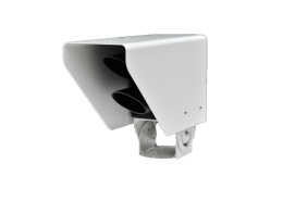 ZRS100 road sensor