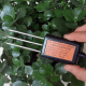 ZSTM-3 Soil Sensor