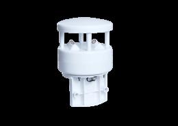 ZWS200 ultrasonic anemometer