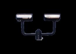 Disdrometer / Distrometer - ZDM100 1